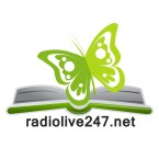 radiolive247.net