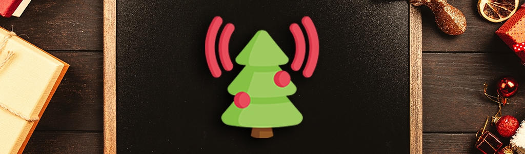 JingleMKE