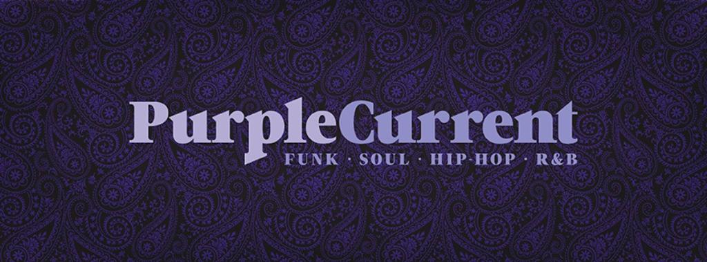 Purple Current