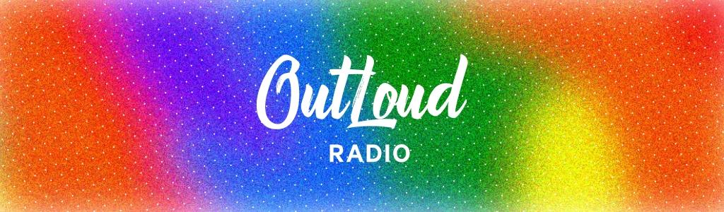 OutLoud Radio