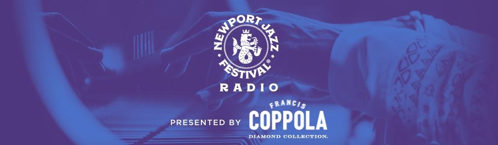 Newport Jazz Radio