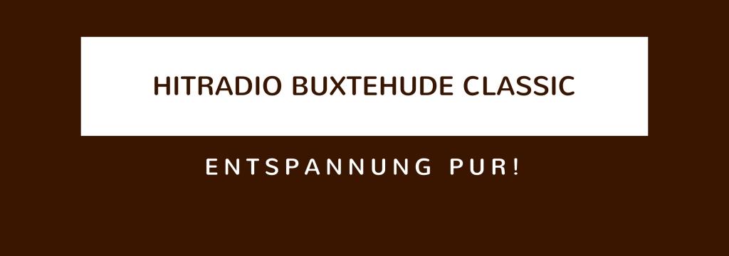 Hitradio Buxtehude Classic