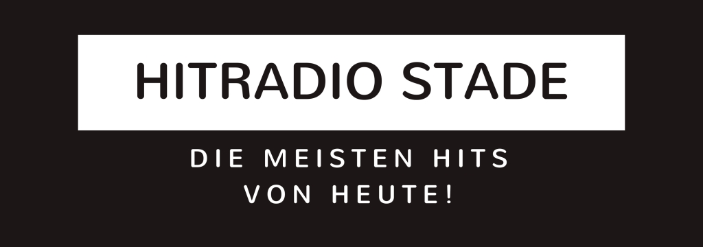 Hitradio Stade