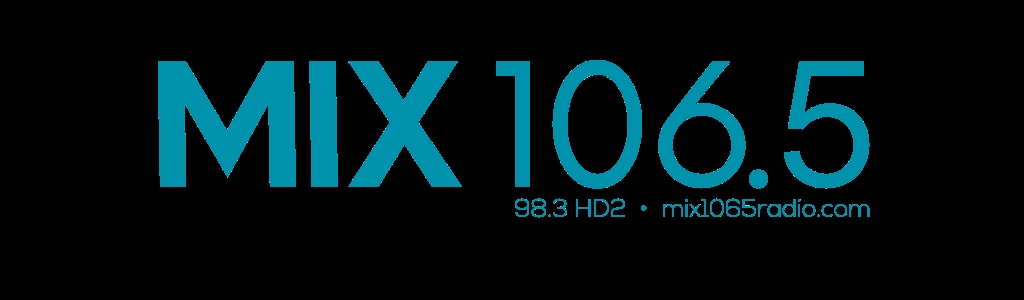 MIX 106.5 [WFXO-HD2]