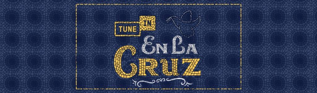 En La Cruz