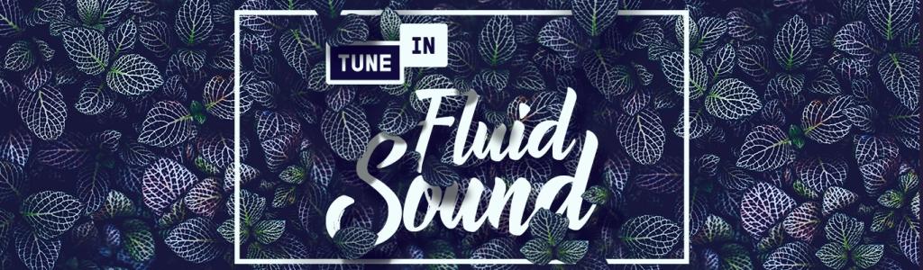 Fluid Sounds