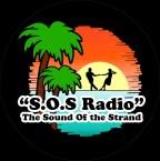 Sound of the Strand