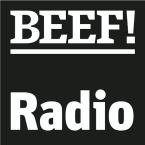 BEEF! Radio - Der Soundtrack für Männer zum Kochen!