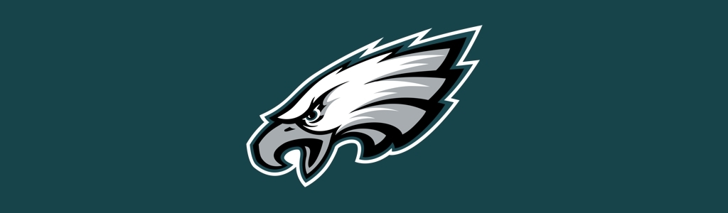 Philadelphia Eagles | Free Internet Radio | TuneIn