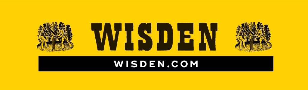 Wisden.com Test Match Cricket