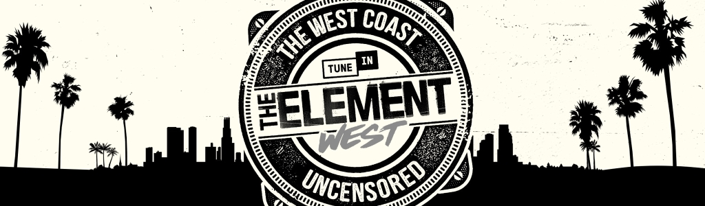The Element West