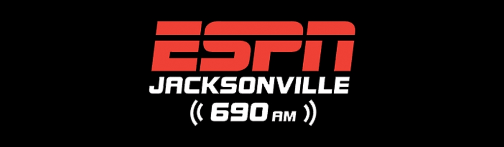 ESPN 690 Jacksonville