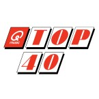 Q-music Top40