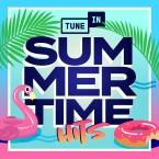 Summertime Hits