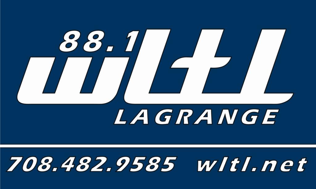 WLTL Radio