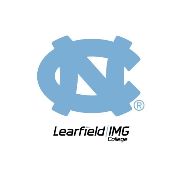 Listen to North Carolina Baseball on TuneIn