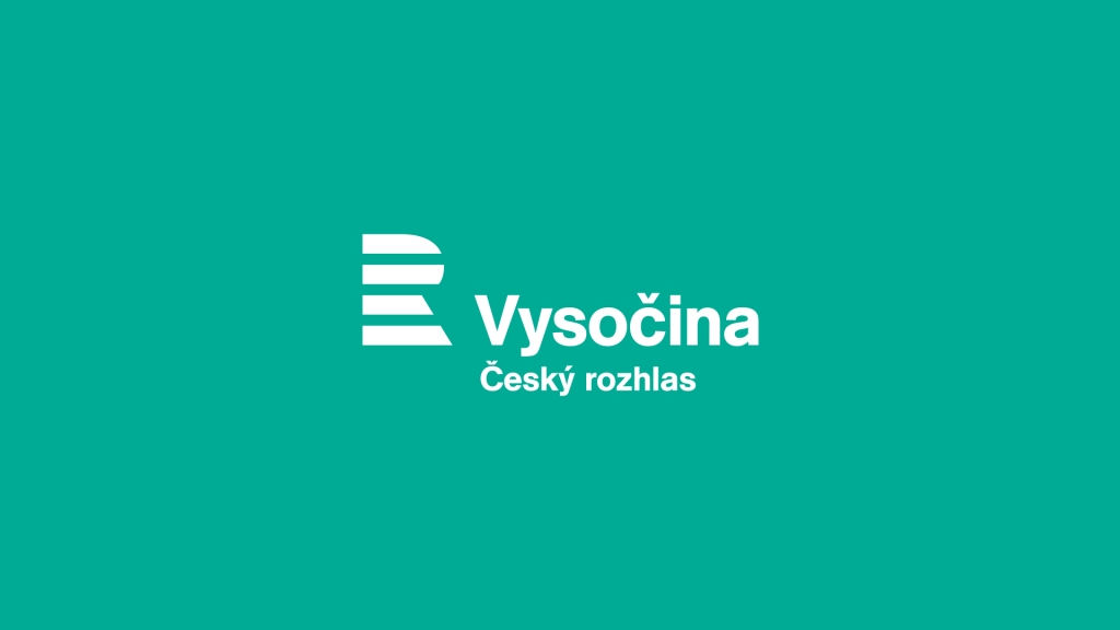 Český rozhlas Vysočina