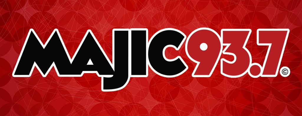 The All New Majic 937