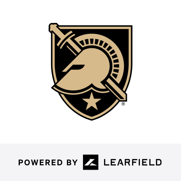 Listen to Army Hockey on TuneIn