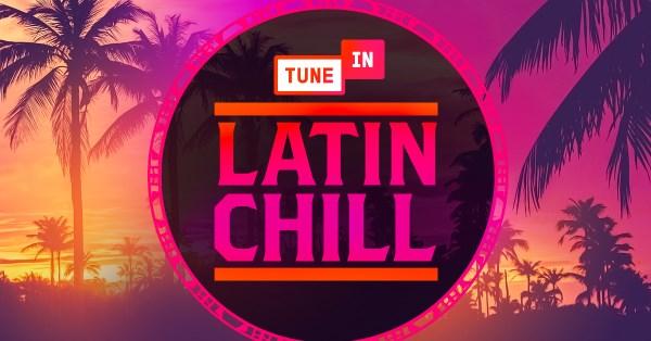 Stream Latin Music Radio | Free Internet Radio | TuneIn