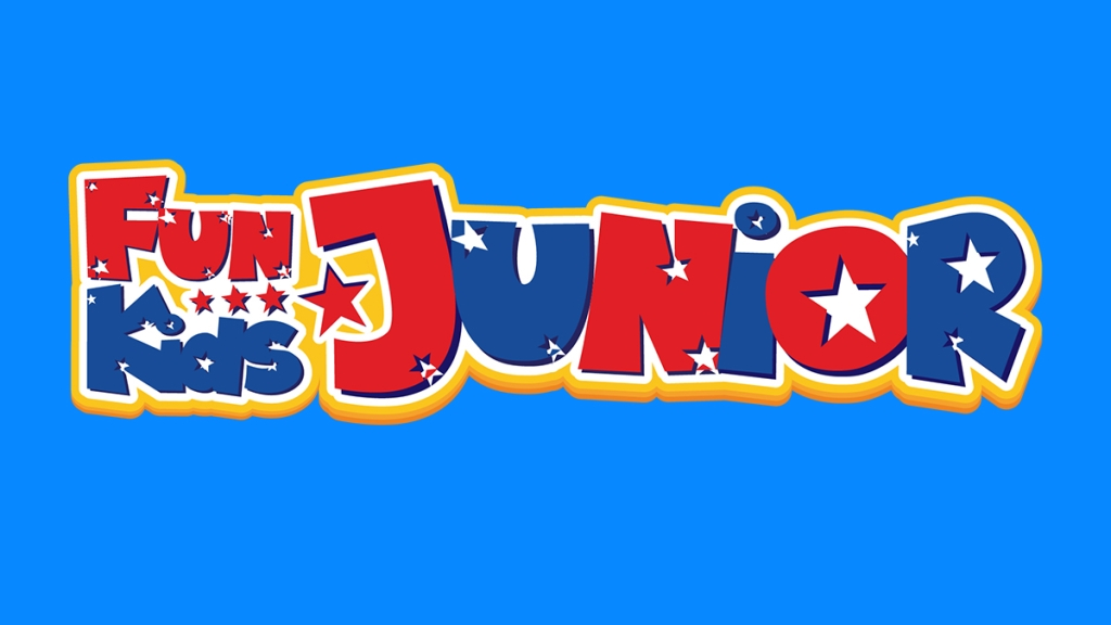 Fun Kids Junior