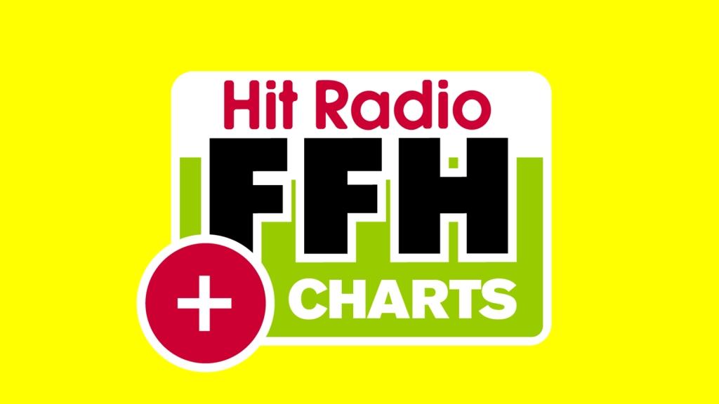 Ffh Top 40 Charts