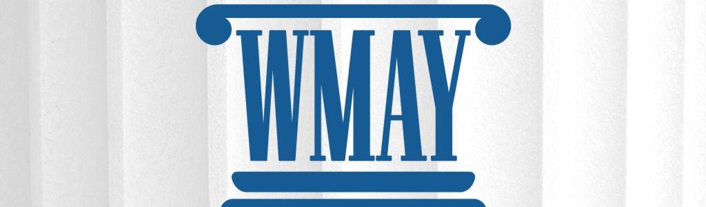 WMAY News