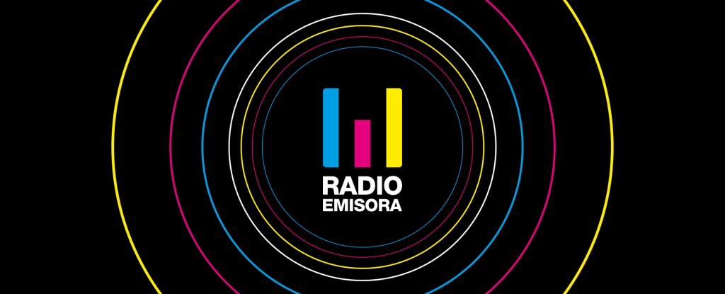 Radio Emisora Podcasting