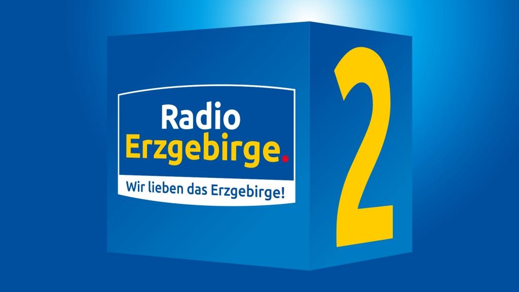 Radio Erzgebirge - 2