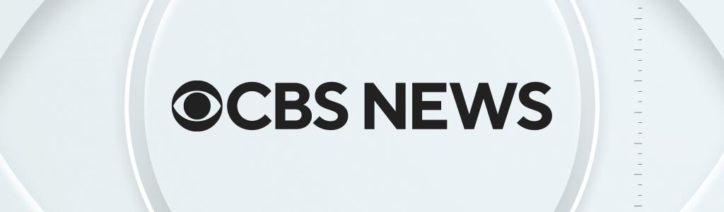 CBS News Live
