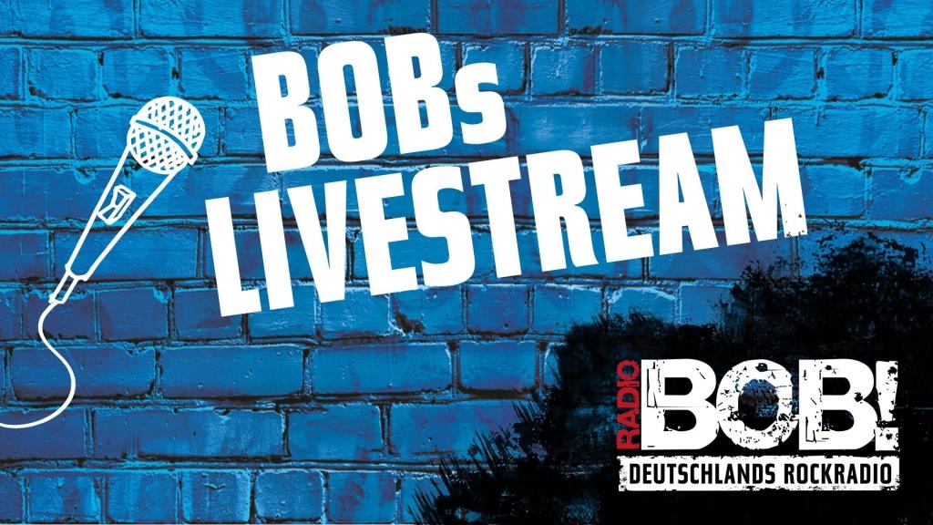 RADIO BOB - NRW