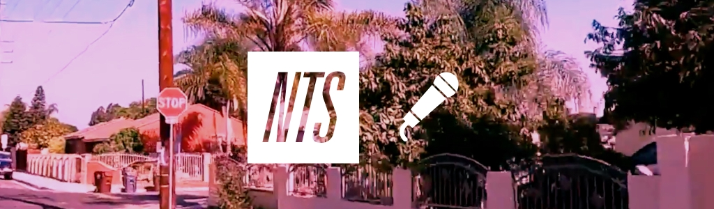 NTS Word…Life