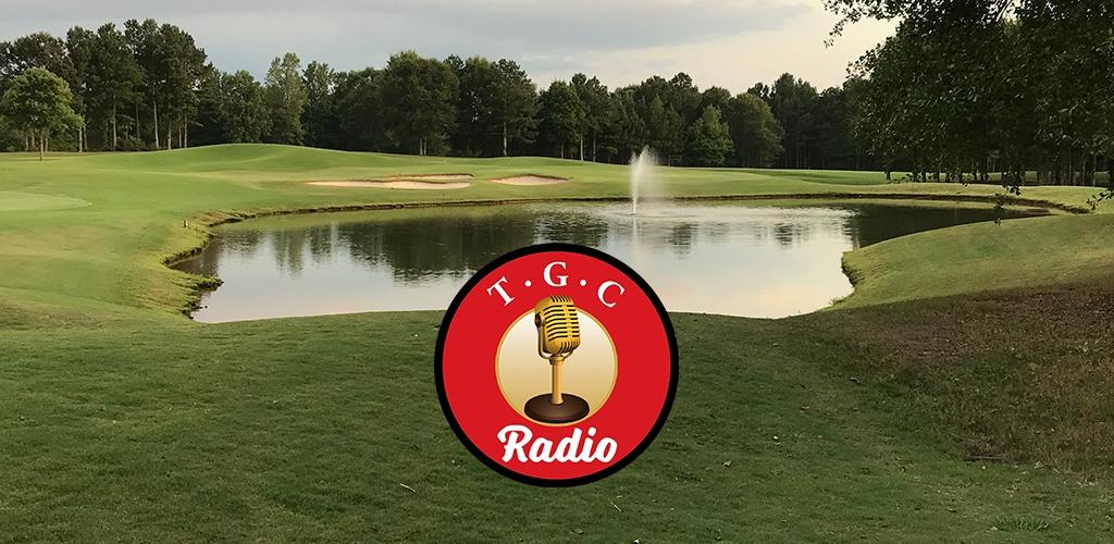 TGC Radio
