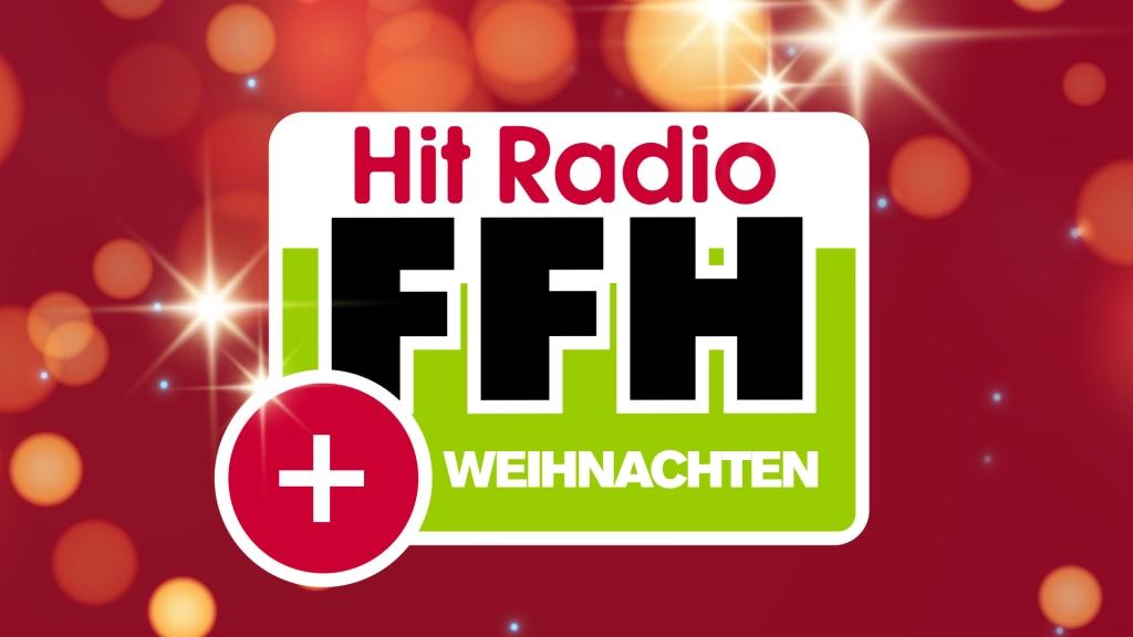 FFH+ WEIHNACHTEN