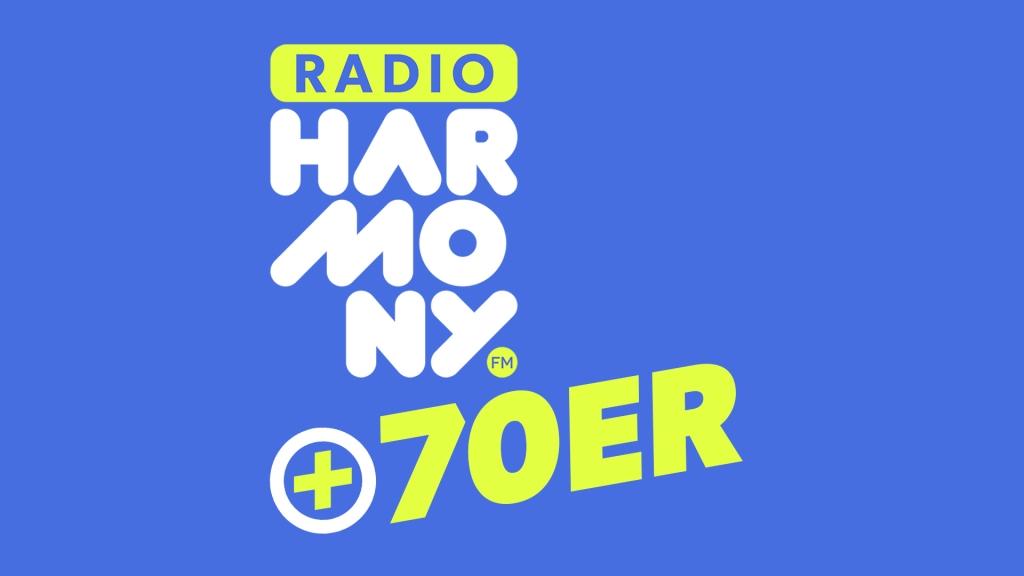 harmony +70er