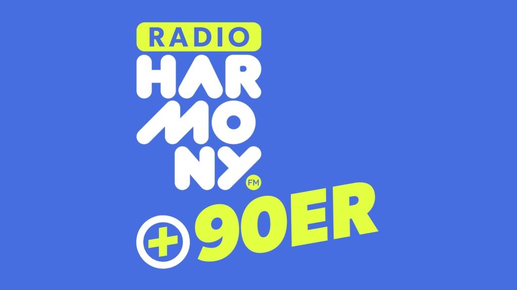harmony +90er