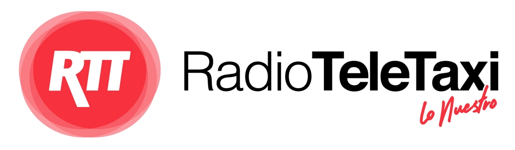 Radio Tele Taxi