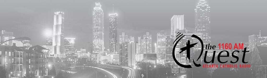 The Quest Atlanta