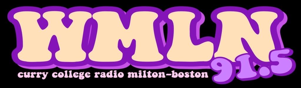 WMLN-FM