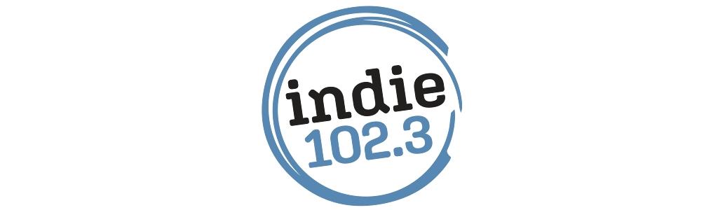 Colorado Public Radio's Open Air