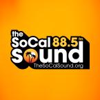 88.5 FM Radio - Home | Facebook