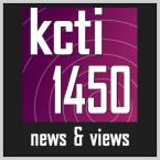 KCTI-AM 1450