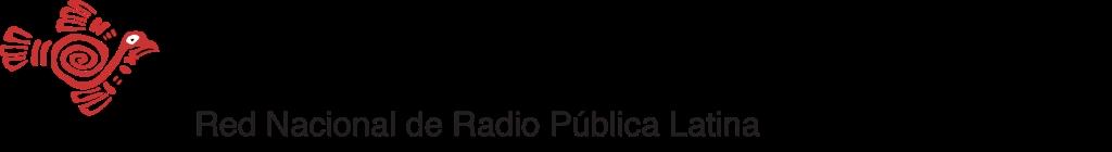 Radio Bilingüe
