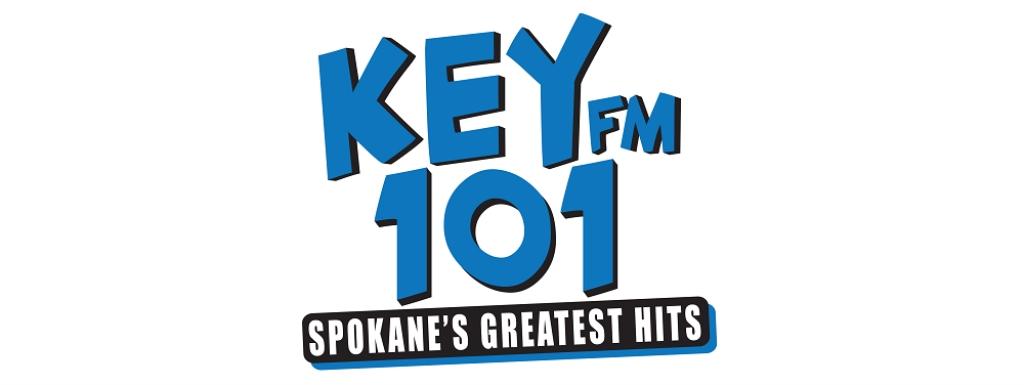 KEY 101