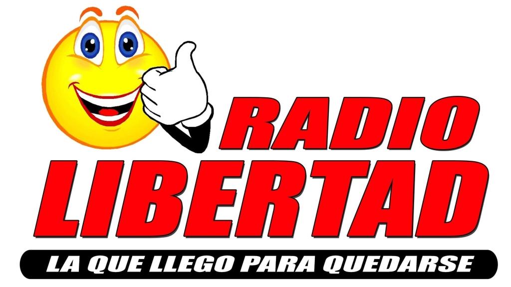 Radio Libertad 870 AM