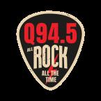 Stream 80's Radio | Free Internet Radio | TuneIn