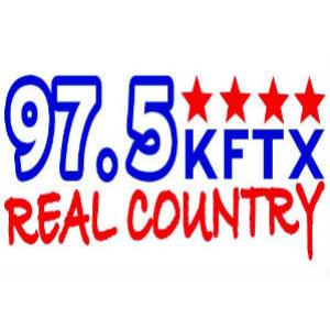 fbd583ddf2f4 KFTX FM