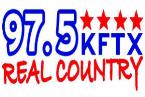 KFTX FM