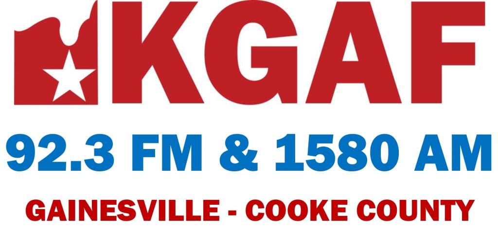 HOMETOWN RADIO KGAF
