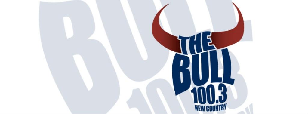 The Bull @ 100.3